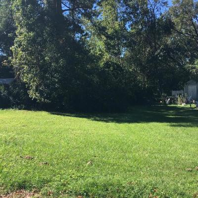 Residential Lots & Land For Sale: 112 Parniece Street