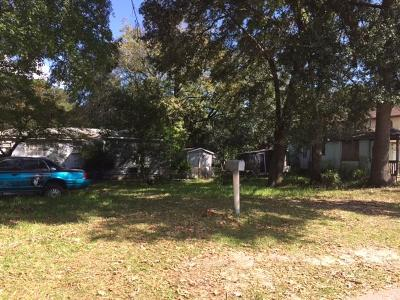 Residential Lots & Land For Sale: 1915 Spruce Boulevard