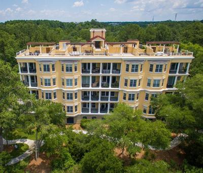 Attached For Sale: 4254 Faber Place Drive #3403