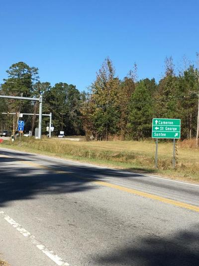 Residential Lots & Land For Sale: Old State (Hwy 176) Road