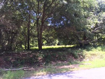 Residential Lots & Land Contingent: 1440 Lieben Road