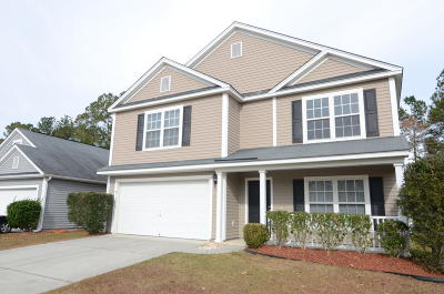 Single Family Home Sold: 192 Emerald Isle Drive
