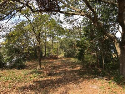 Residential Lots & Land For Sale: 812 E Cooper Avenue