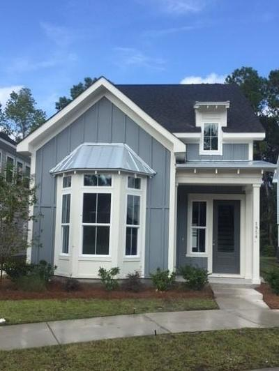 Charleston County Single Family Home Contingent: 1954 Fleming Woods Road