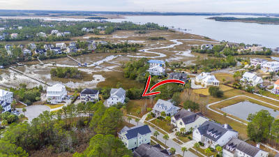 Residential Lots & Land For Sale: 1972 Shields Lane