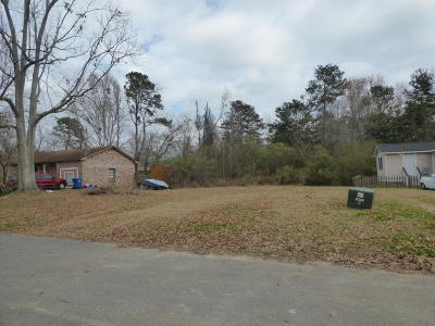 Residential Lots & Land For Sale: 217 Pinewood Street