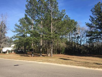 Residential Lots & Land For Sale: 1500 Eagle Landing Boulevard