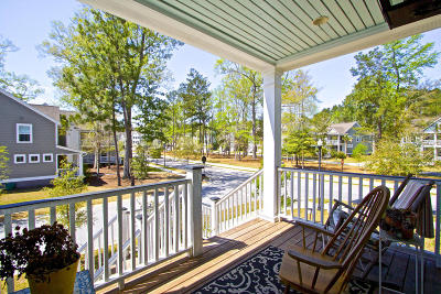 Single Family Home For Sale: 1904 Gracewood Drive