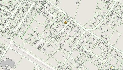 Residential Lots & Land Contingent: 103 Bell Drive
