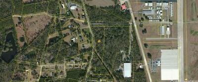 Johns Island Residential Lots & Land For Sale: 2749 River Road