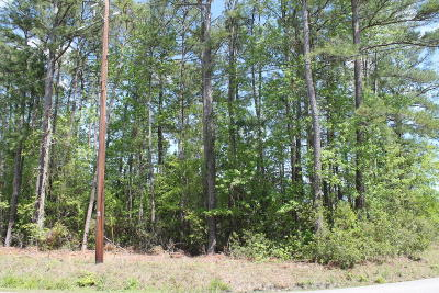 Residential Lots & Land For Sale: Yancey Street