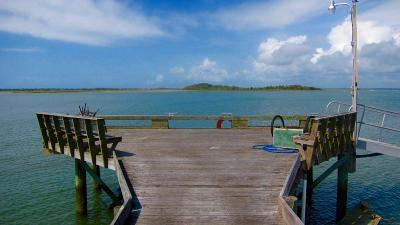 Dewees Island Residential Lots & Land For Sale: 143 Dewees Inlet Drive