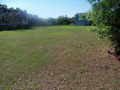 Residential Lots & Land For Sale: Old Military Road