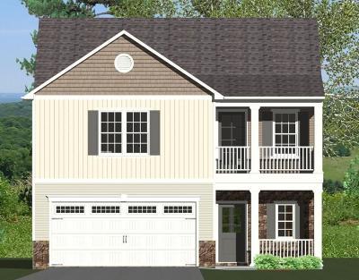 Charleston County Single Family Home Contingent: 1139 Pemberton Farms Lane