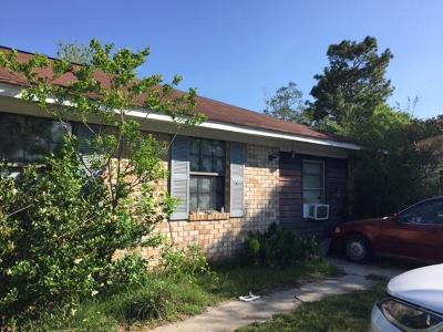 Summerville Single Family Home Contingent: 109 Wheeler Road