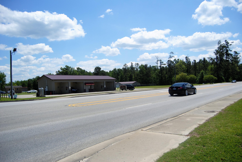 Main And E  Church Street, Bonneau, SC | MLS# 17012201