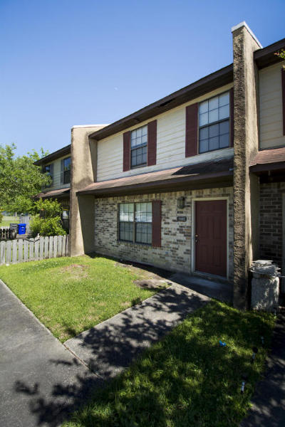 Attached For Sale: 4187 Balmoral Court