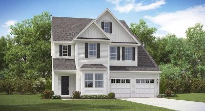 Ladson Single Family Home Contingent: 9809 English Elm Street