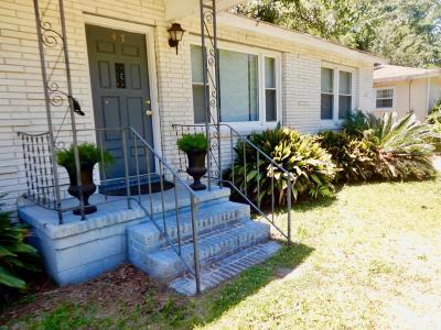 Single Family Home For Sale: 2467 Lantern Street