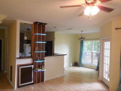 Charleston County Attached For Sale: 700 Daniel Ellis Drive #10102