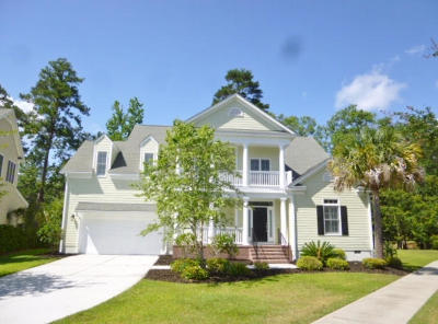 Legend Oaks Plantation Single Family Home For Sale: 129 History Lane