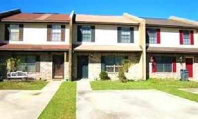 Attached For Sale: 4190 Big Ben Court
