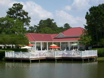 Charleston County Attached For Sale: 2011 N Highway 17 #1400j