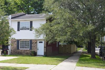 Charleston Attached For Sale: 216 Grove Street