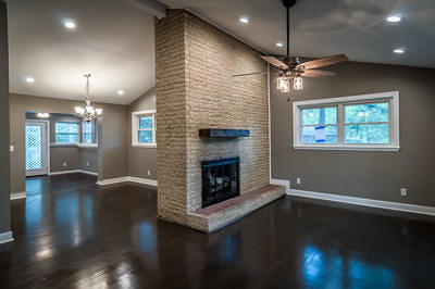 Single Family Home For Sale: 637 Yale Drive