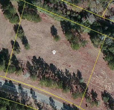 Johns Island Residential Lots & Land For Sale: 3324 Westphal Drive