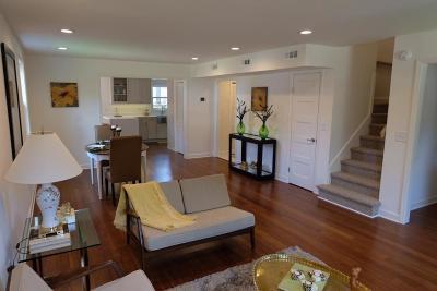 Attached For Sale: 82 Devereaux Avenue