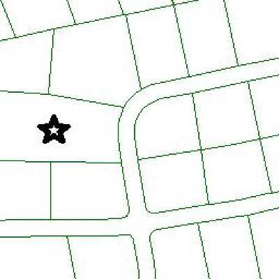 Residential Lots & Land For Sale: Tierra Loop