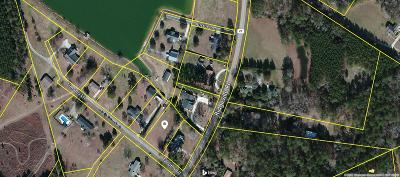 Residential Lots & Land For Sale: Timothy Lane
