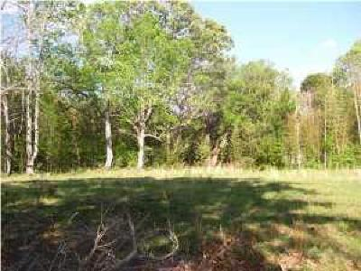 Edisto Beach, Edisto Island Residential Lots & Land For Sale: 1966 Highway 174