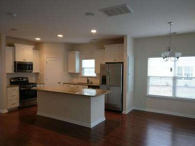 Johns Island Single Family Home For Sale: 1503 Innkeeper Lane
