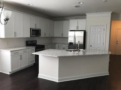 Charleston County Single Family Home For Sale: 2918 Fontana Street