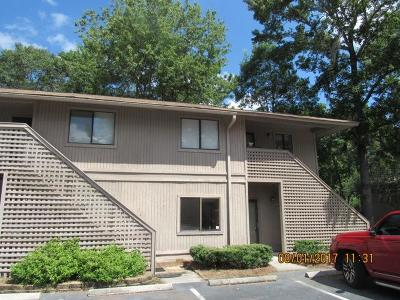 Charleston SC Attached Contingent: $104,900