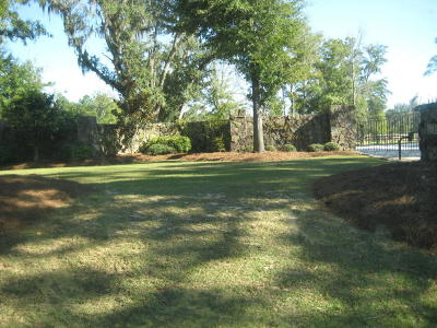 Johns Island Residential Lots & Land For Sale: 4 Cobble Trot Way