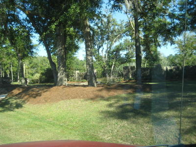 Johns Island Residential Lots & Land For Sale: 5 Cobble Trot Way