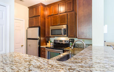 Charleston County Attached For Sale: 1600 Long Grove Drive #424