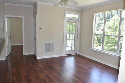 Charleston SC Attached For Sale: $144,500