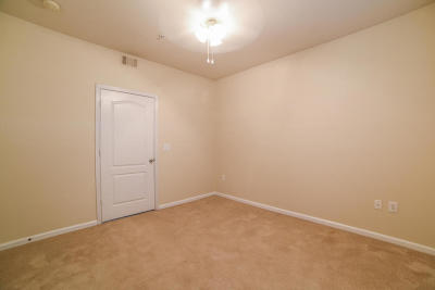 Mount Pleasant SC Attached For Sale: $164,900