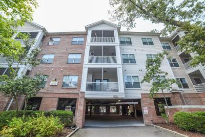 Attached For Sale: 1755 Central Park Road #6213