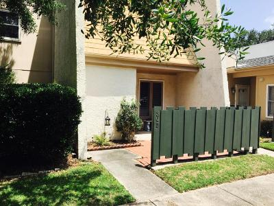 Mount Pleasant Attached For Sale: 305 Ventura Place