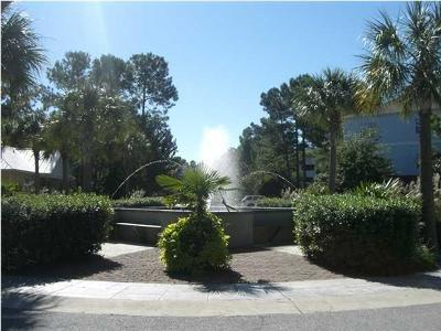 Charleston Attached For Sale: 1025 Riverland Woods Place #817