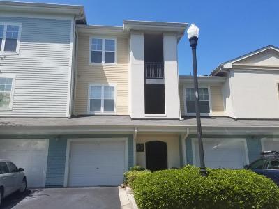 Rental For Rent: 2100 Belle Isle Avenue #206