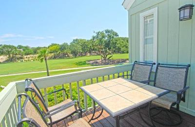 Seabrook Island, Seabrook Island Single Family Home For Sale: 950 Sealoft Villa Drive