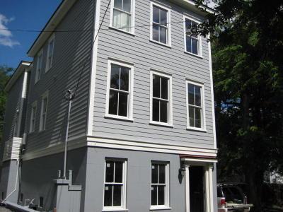 Multi Family Home For Sale: 6 Kirkland Lane