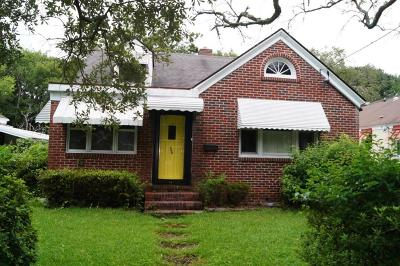 Single Family Home Contingent: 36 Yeadon Avenue