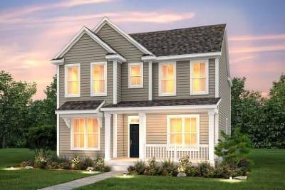 Charleston County Single Family Home For Sale: 1956 Shadetree Boulevard